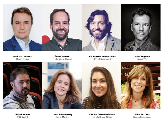 Reportaje de IPMARK sobre el nivel de aceptación del branded content entre los anunciantes y las agencias españoles.