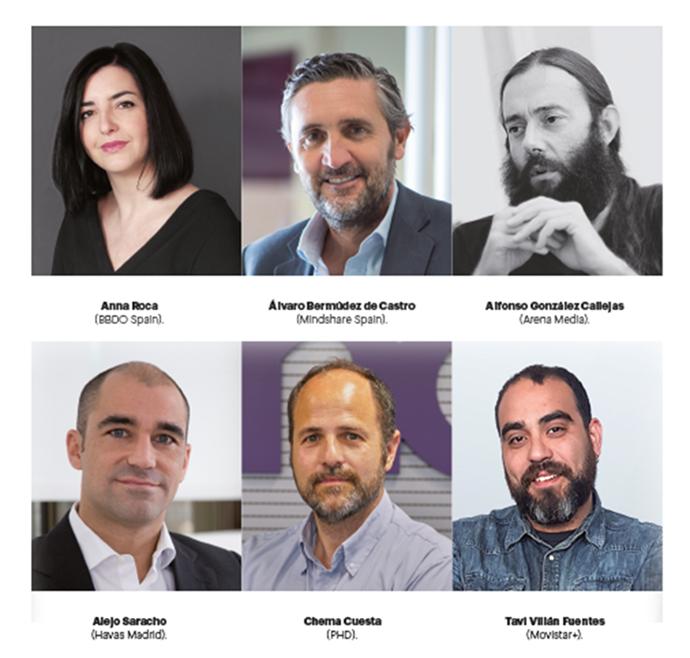 Ya son nueve de cada diez los anunciantes que llevan a cabo en España acciones de branded content, a cuya producción destinan el el 11% del presupuesto global de comunicación.