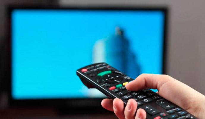 La publicidad en TV impulsa el 21,3% de las decisiones de compra