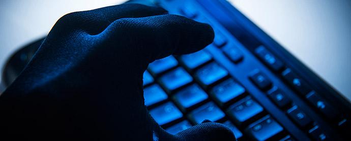 El fraude en publicidad y marketing digital es la actividad ilegal más lucrativa del mundo después del tráfico de drogas.