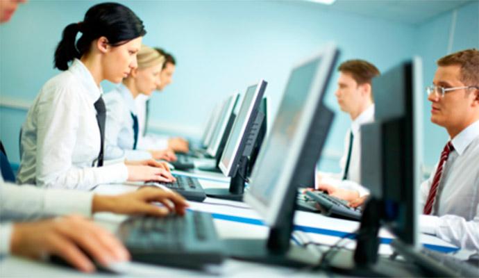 Los cinco perfiles profesionales que más cotizan en marketing digital