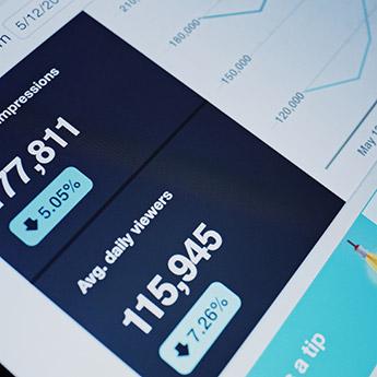 La transformación digital también está revolucionando los sistemas que miden el ROI de la inversión publicitaria