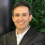 Manuel Fernández Moya, director de data science de Infinia Mobile, habla sobre machine learning aplicado a la publicidad, un tema recurrente en las noticias sobre tecnología.