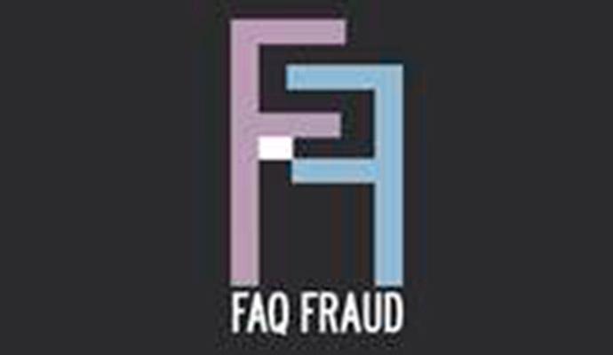 FaqFraud ayuda a cualquier anunciante, medio de comunicación o profesional que busque consejo, información de partners seguros o herramientas para combatir el fraude en marketing digital.