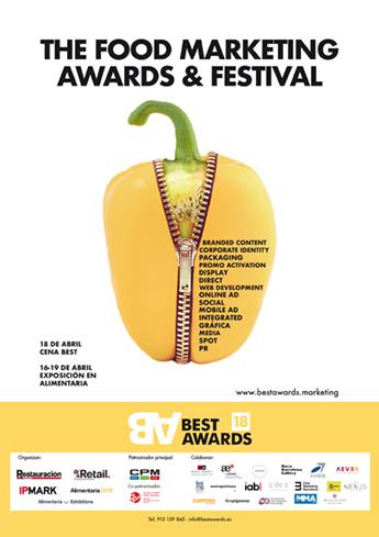 Best-Awards-2018-Cartel-IPMARK