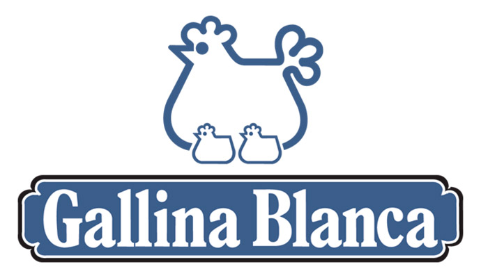 Gallina Blanca, una de las marcas más icónicas de España, recibe el Premio Especial a la Trayectoria por su excelencia en marketing en los Best Awards.