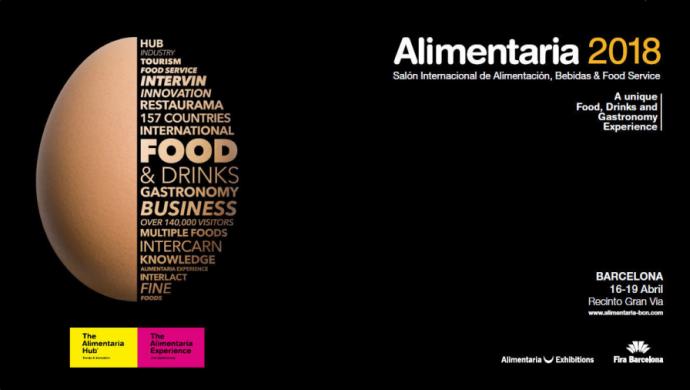 Best-Awards-Alimentaria-2018-IPMARK