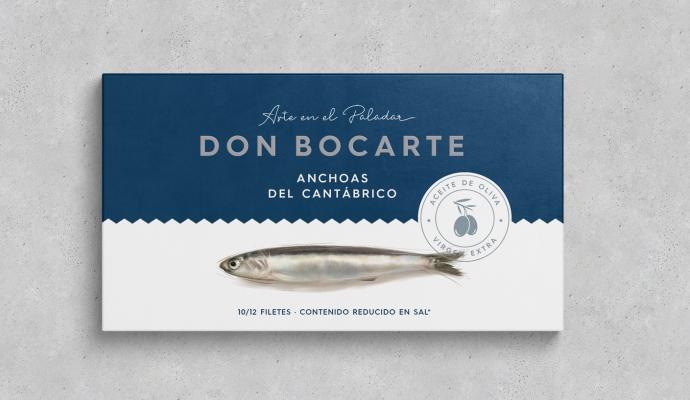 Branding-Supperstudio-Don-Bocarte