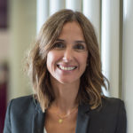 Marga Castro, digital partner de Mindshare, aconseja a las marcas cómo prepararse para las búsquedas por voz.