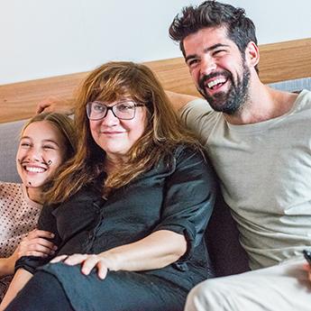 """Isabel Coixet es la directora de """"Proyecto Tiempo"""", el nuevo largometraje del proyecto Cinergía de Gas Natural Fenosa."""