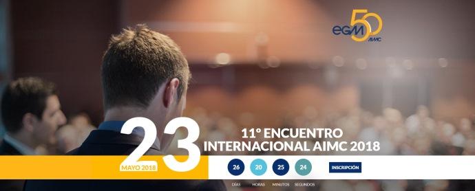 Medios-de-Comunicacion-AIMC-2018