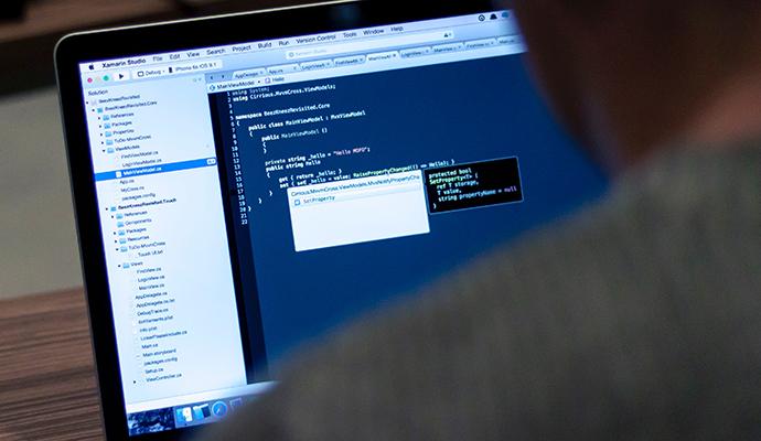 Los expertos recomiendan implementar cuanto antes las estrategias de aplicación y cumplimiento del Reglamento General de Protección de Datos (RGPD)