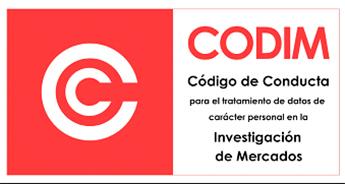 Ante la entrada en vigor del Reglamento General de Protección de Datos, Aneimo y Aedemo han elaborado el Código de Conducta-CODIM