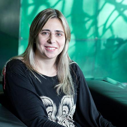 La aseguradora Grupo Santalucía ha fichado a Silvia Marques Dos Santos como directora de marketing estratégico y clientes.