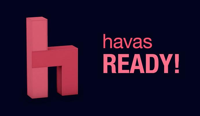 Havas Spain estrena posicionamiento y hoja de ruta