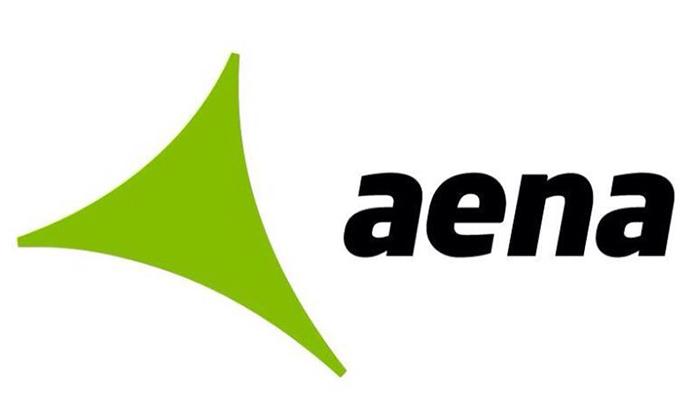 AENA confía su inversión en medios a Irismedia