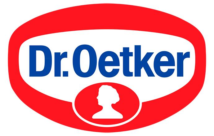 Dr.Oetker confía la gestión de su inversión publicitaria a Ymedia Vizeum
