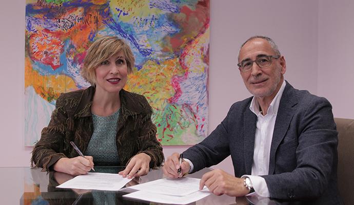 La nueva agencia de medios Rigel Media operará en Madrid y Barcelona.