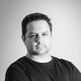 La agencia de publicidad Darwin Social Noise ha fichado a Óscar Moreno como director creativo ejecutivo.