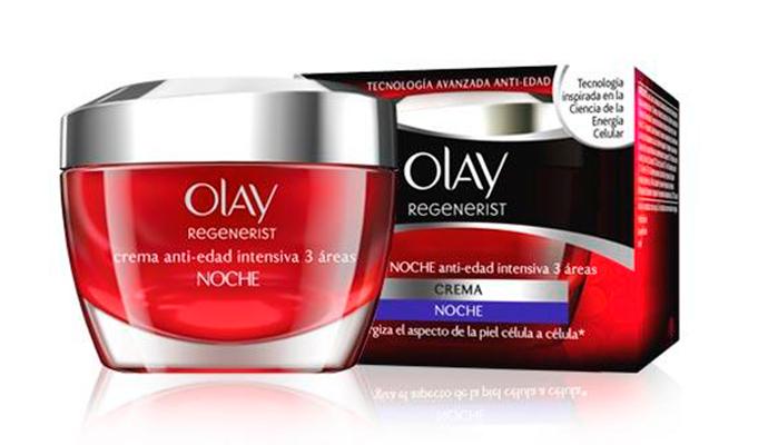 Olay, la marca cosmética asociada a la dimisión de Cristina Cifuentes, se está beneficiando de un branded content multimedia durante estos días de escándalo político.
