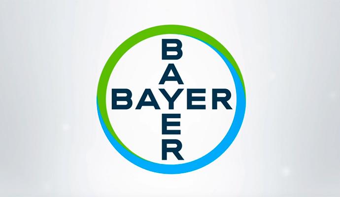 Bayer renueva su imagen
