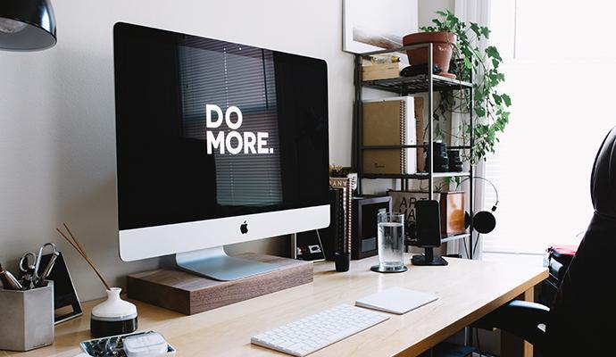Y si invierto en mi empleabilidad… ¿Qué pasa?