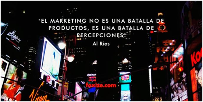 frases-de-marketing-inspiradoras-12
