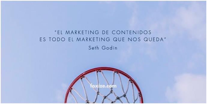 frases-de-marketing-inspiradoras-25