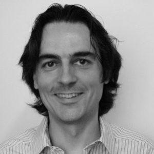 Manuel Bruscas, experto en Analytics y profesor de Foxize, analiza en este artículo cómo funcionan los modelos de atribución para medir el ROI de las campañas publicitarias.