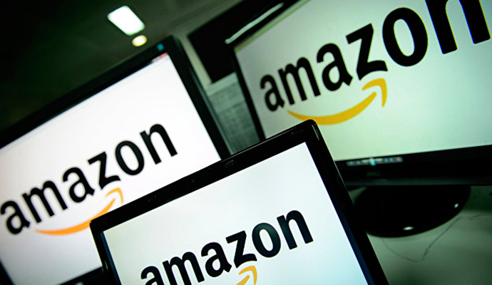 Los grandes del marketing retail han superado las guerras de precios para entrar en la era de las guerras de innovación para mejorar la experiencia del cliente.