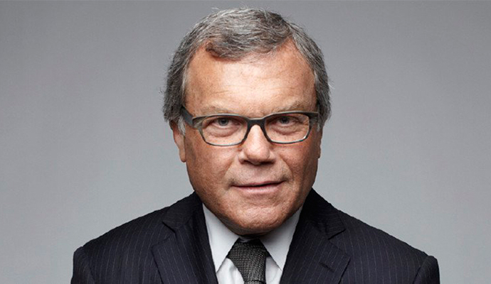 La dimisión de Martin Sorrell se produce tras una acusación de mala praxis relacionada con el uso indebido de fondos de WPP.