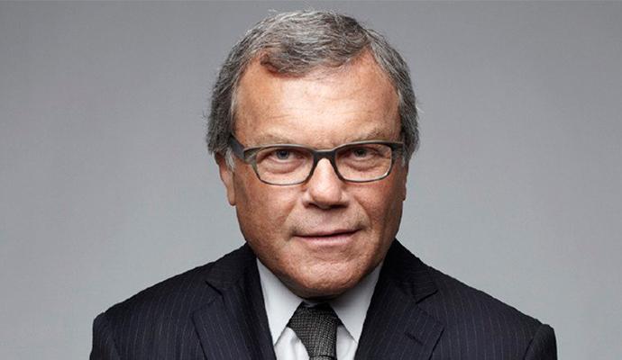 La dimisión de Martin Sorrell agudiza la crisis de WPP
