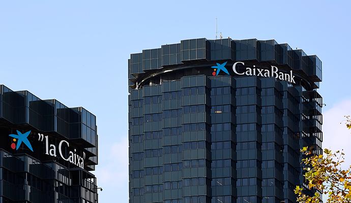 La diáspora de marcas catalanas hacia otras regiones españolas
