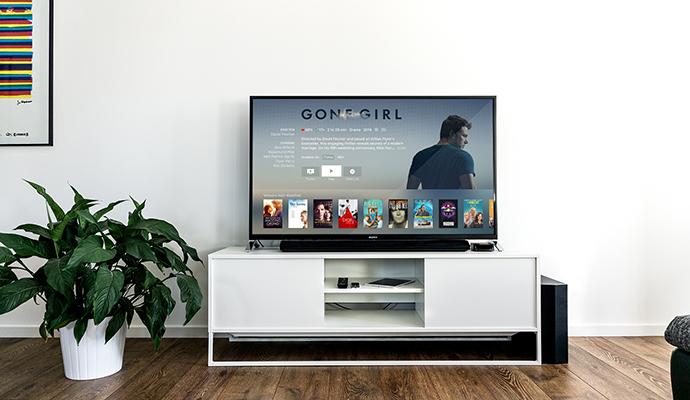 Conecta ha encargado a la consultora Deloitte un informe sobre el estado de la televisión de pago en España.