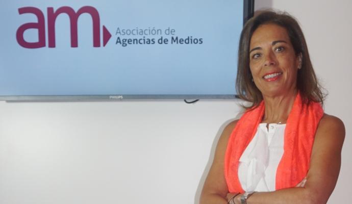 Agencias-de-Medios-Beatriz-Delgado-AM