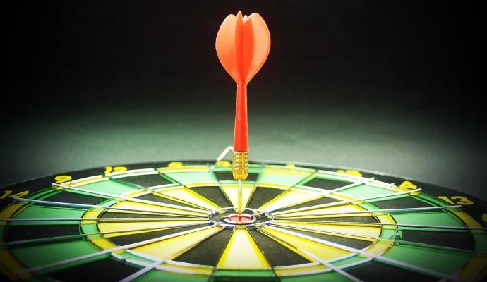 Cinco claves para tener éxito en la gestión de marcas