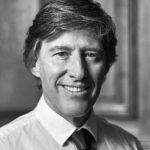 Conrad Llorens, presidente de Aebrand.
