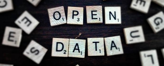El poder del Open Data