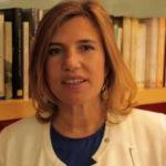 Lourdes Muñoz, fundadora de Iniciativa Barcelona Open DAta, es una experta en datos abiertos.