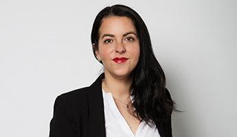 El grupo editorial Condé Nast anuncia el nombramiento de Beatriz Sánchez Guillén como CMO de la compañía.
