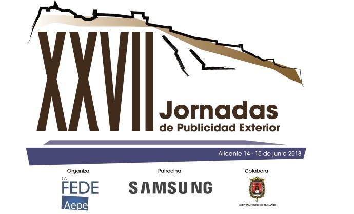 Las Jornadasde PublicidadExteriorde La FEDE-Aepe analizan la personalización y digitalización del sector