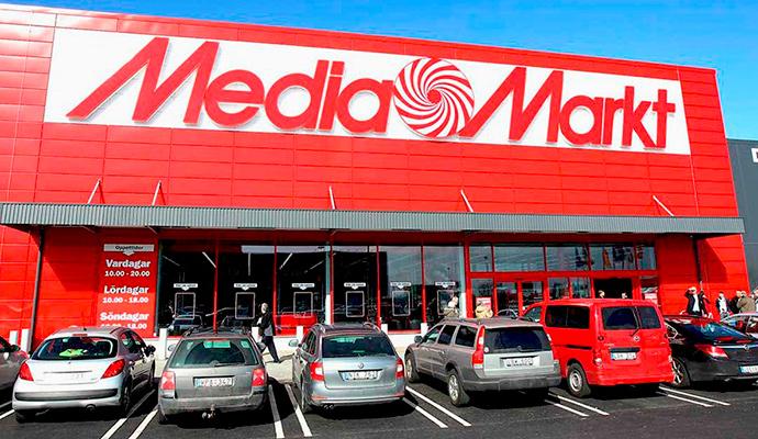 La agencia de comunicación Omnicom  PR Group se hará cargo del desarrollo y ejecución del plan de posicionamiento estratégico de Mediamarkt en España.