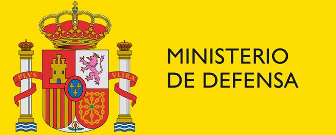 La agencia de medios UM gestionará la inversión publicitaria del Ministerio de Defensa.