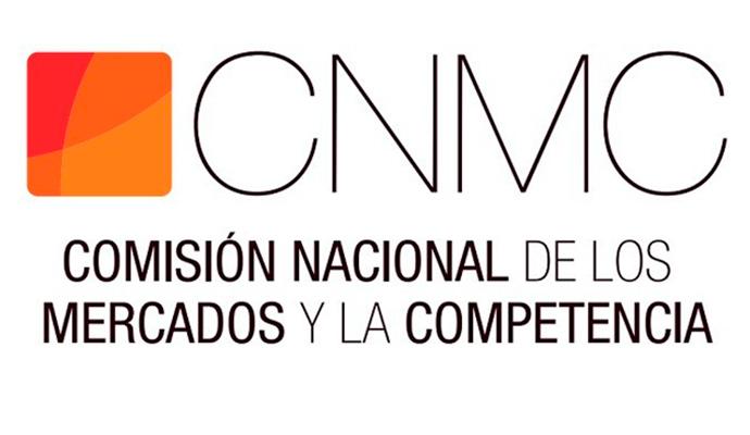 Cinco agencias de medios sancionadas por la CNMC por intercambiar información comercial sensible