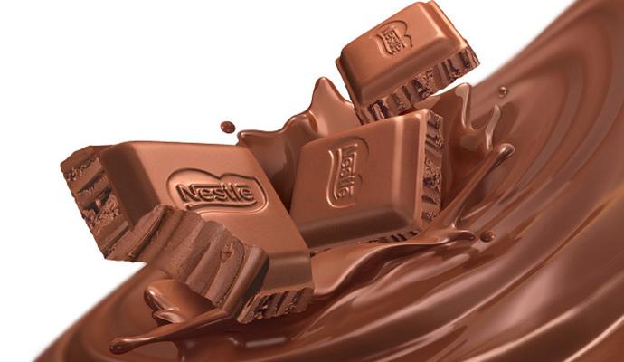 Nestlé es la marca más empática para todos los segmentos de consumidores, según la consultora de branding Summa.