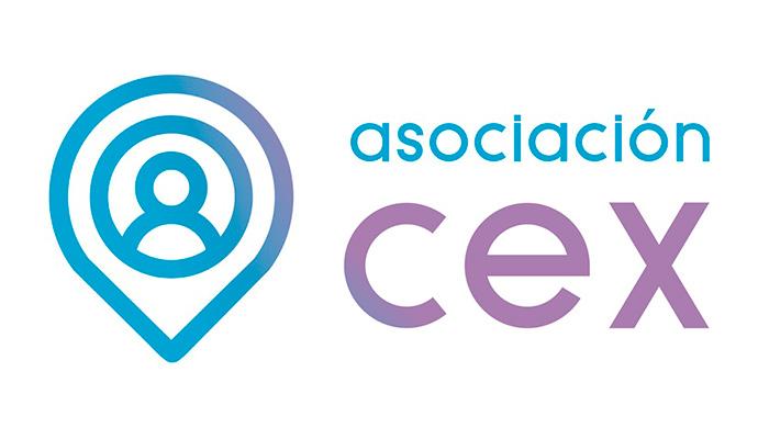 La Asociación de Contact Center Española estrena denominación e imagen
