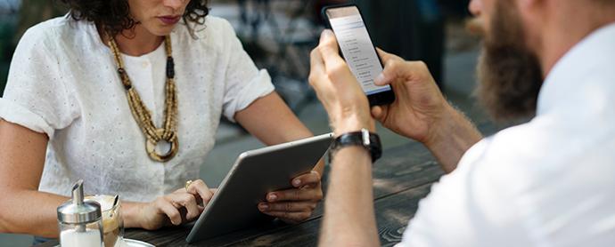 Cada 17 de mayo se celebra el Día de Internet, la tecnología que impulso el desarrollo del marketing digital tal y como ahora lo conocemos.