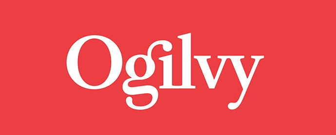 La agencia de publicidad Ogilvy anuncia su refundación y su entrega en el negocio de la consultoría.