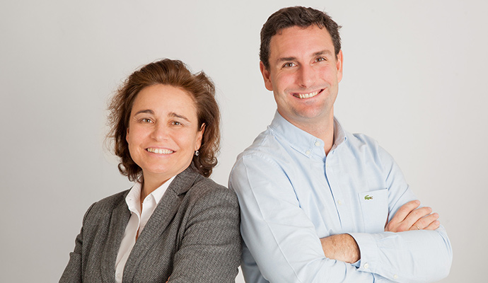 Amazing es una consultora ecommerce dedicada exclusivamente a optimizar las ventas de las marcas en Amazon.