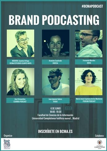 Brand-Podcasting-BCMA-2018